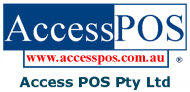 Newcastle Cash Register - POS System & Software - Access POS Pty Ltd