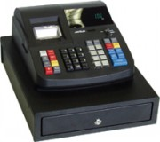 Newcastle Cash Registers