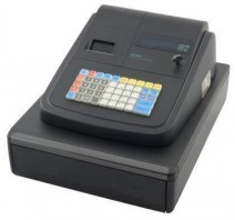 Cash Register - Basic