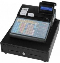 Cash Register - Hospitality, Restaurant, Cafe, Bar